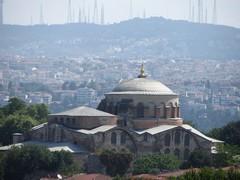 Turkey0458_Istanbul_TopkapiPalace