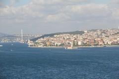 Turkey0462_Istanbul_TopkapiPalace