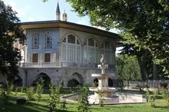 Turkey0473_Istanbul_TopkapiPalace