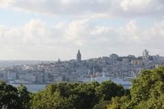 Turkey0474_Istanbul_TopkapiPalace
