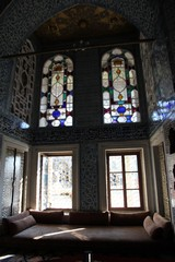 Turkey0481_Istanbul_TopkapiPalace