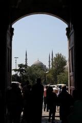 Turkey0491_Istanbul_TopkapiPalace
