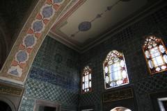 Turkey0542_Istanbul_TopkapiHarem