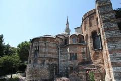 Turkey0689_Istanbul_ChoraChurch
