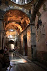 Turkey0739_Istanbul_ChoraChurch