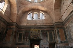 Turkey0755_Istanbul_ChoraChurch