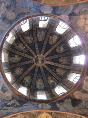 Turkey0789_Istanbul_ChoraChurch