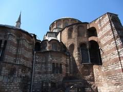 Turkey0817_Istanbul_ChoraChurch
