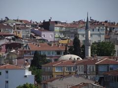 Turkey0822_Istanbul_ChoraChurch