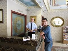 Turkey1831_Istanbul_HotelRast