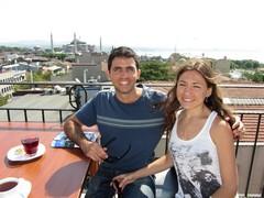 Turkey1834_Istanbul_HotelRast