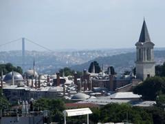 Turkey1837_Istanbul_HotelRast