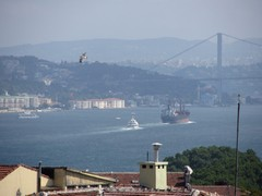 Turkey1838_Istanbul_HotelRast