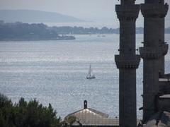 Turkey1844_Istanbul_HotelRast