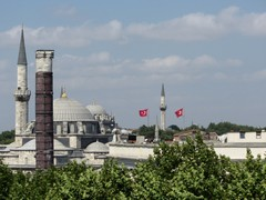 Turkey1856_Istanbul_HotelRast
