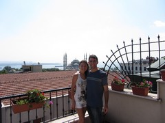 Turkey1867_Istanbul_HotelRast