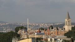 Turkey1875_Istanbul_HotelRast