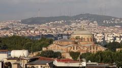 Turkey1877_Istanbul_HotelRast