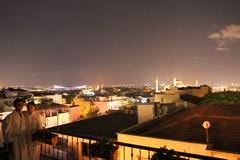 Turkey1890_Istanbul_HotelRast
