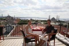 Turkey1900_Istanbul_HotelRast