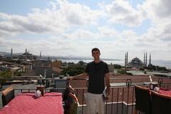 Turkey1939_Istanbul_HotelRast