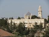Jerusalem001_YeminMosheJaffaGate