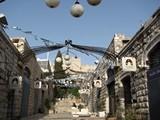 Jerusalem003_YeminMosheJaffaGate