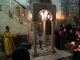Jerusalem007_SaintSepulcher