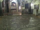 Jerusalem049_SaintSepulcher