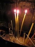 Jerusalem052_SaintSepulcher