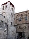 Jerusalem056_SaintSepulcher