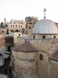 Jerusalem072_ThroughTown