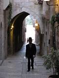 Jerusalem077_ThroughTown