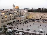 Jerusalem081_WailingWall