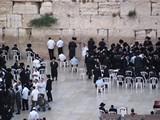 Jerusalem083_WailingWall