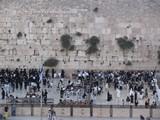Jerusalem103_WailingWall