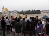 Jerusalem110_WailingWall
