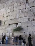 Jerusalem112_WailingWall