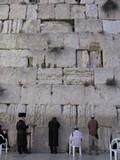 Jerusalem115_WailingWall