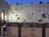 Jerusalem121_WailingWall