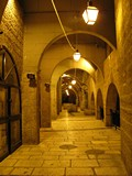 Jerusalem138_LightShow