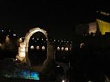 Jerusalem150_LightShow