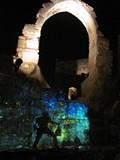 Jerusalem152_LightShow