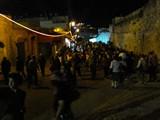 Jerusalem166_LightShow