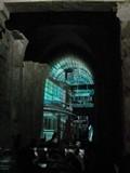Jerusalem168_LightShow