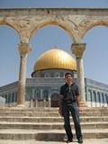Jerusalem174_TempleMount