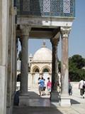 Jerusalem175_TempleMount