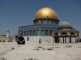 Jerusalem186_TempleMount