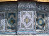 Jerusalem199_TempleMount