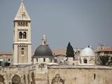 Jerusalem203_TempleMount